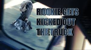 C.R.ENGLAND - ROOKIE GETS KICKED OUT THE TRUCK - YouTube Ellen Degeneres On Twitter Tignotaro Likes To Do A Duet 1996 Kenworth T600 With Detroit Series 60 Motor Running Youtube Closeup View Truck Driver Driving Stock Photo 532722859 Home Page 147 Of 173 Attica Raceway Park A Trail Runners Blog March 2010 Weigh Stations Nearby Trucker Path Tanyas Trot Georgia Ports Authority Jeremy Clouse Buckeye Outlaw Sprint Student Back Up Truck