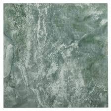 Murano Dune Mosaik Smart Tiles by Smart Tiles Original Peel U0026 Stick Backsplash Wall Tile Walmart Com