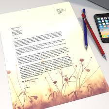 Einladungskarte Klappkarte DINlang Hochformat JA Wir Heiraten