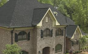 roof beautiful terracotta shingle roof tiles prices phenomenal