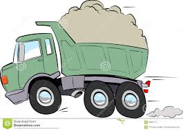 Cartoon Moving Truck Stock Illustrations – 923 Cartoon Moving Truck ... Packing Moving Van Retro Clipart Illustration Stock Vector Art Toy Truck Panda Free Images Transportation Page 9 Of 255 Clipartblackcom Removal Man Delivery Crest Cliparts And Royalty Free Drawing At Getdrawingscom For Personal Use 80950 Illustrations Picture Of A Truck5240543 Shop Library A Yellow Or Big Right Logo Download Graphics