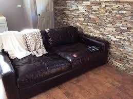 Restoration Hardware Sleeper Sofa Leather by Furniture Restoration Hardware Sleeper Sofa Restoration