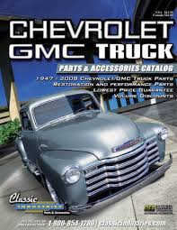 Page 60 Of Chevy & GMC Truck Parts And Accessories 2015