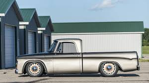 1965 Dodge D100 Sweptline Pickup | S109 | Dallas 2016 1965 Dodge D100 Beater By Tr0llhammeren On Deviantart Kirby Wilcoxs Short Box Sweptline Pickup Slamd Mag Hot Rod Network A100 5 Window Keep On Truckin Pinterest File1965 11304548163jpg Wikimedia Commons D700 Flatbed Truck Item A6035 Sold February Nickelanddime Diesel Power Magazine Used Truck Emblems For Sale High Tonnage Gasoline Series C Ct Sales Brochure Vintage Intertional Studebaker Willys Othertruck Searcy Ar Ford With A Ram Powertrain Engine Swap Depot