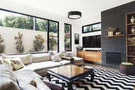 wohnzimmer einrichten die 6 wichtigsten tipps