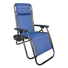 Outdoor Furniture – Backyard Expressions Cheapest Useful Beach Canvas Director Chair For Camping Buy Two Personfolding Chairaldi Product On Outdoor Sports Padded Folding Loveseat Couple 2 Person Best Chairs Of 2019 Switchback Travel Amazoncom Fdinspiration Blue 2person Seat Catamarca Arm Xl Black Choice Products Double Wide Mesh Zero Gravity With Cup Holders Tan Peak Twin 14 Camping Chairs Fniture The Home Depot Two 25 Ideas For Sale Free Oz Delivery Snowys Glaaa1357 Newspaper Vango Hampton Dlx
