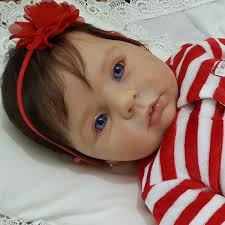 Best Baby Dolls 2018 Uk