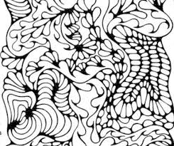 Free Online Coloring Pages To Print For Adults 3