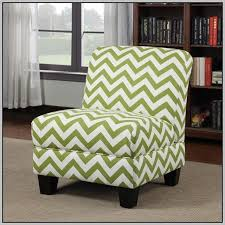 Red Accent Chairs Target by Red Accent Chair Target Chairs 17921 Lwbjo5zyza