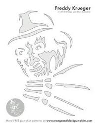 Scraps Corpse Bride Pumpkin Stencil by Corpse Bride Pumpkin Stencil Places To Visit Pinterest