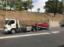 San Diego Towing | Flatbed Towing Company El Cajon Santee Lamesa Towing Service Ace Est 1975 Companies Of San Diego Flatbed 2008 Ford F550 Tow Truck Grand Theft Auto V Vi Future Vehicle Crash In Carson Leaves 2 Dead 3 Injured Ktla La Jolla Trucks Ca Emergency Road Your Plan Includes A Battery Boost B Fuel Impounds Pacific Autow Center Fire Rescue Engines Pinterest Tow Truck Usa Stock Photo 780246 Alamy Expedite Call Today 1