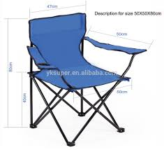 Outdoor Collapsible Easy Take Pocket Adjustable Fishing Chair With Rod  Holder - Buy Fishing Chair,Fishing Chair,Fishing Chair With Rod Holder  Product ... Fishing Pole Bracket Rod Mount Steel High Strength Outdoor Fish Holder Stand Telescoping Tool Gear Pesca Bpack Chair With Cup And Outsunny Alinum Folding Camp Grey Details About 12 Rest Rack Organizer Alloy Portable Home Design Ideas Vulcanlyric Review 3 Rods Frofessional Camping Ultra Lincolnton Wood Reel Garage Wall Carrier Cheap Find Deals On