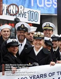 Navy Nrows Help Desk Email by Tnr June 2012 By Tnr Magazine Issuu