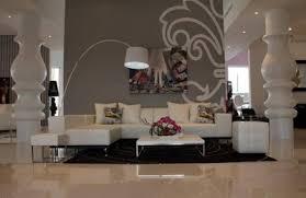 Modani Miami Sofa Bed by Modani Furniture Miami Miami Fl 33137 Yp Com