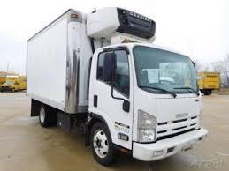 Refrigerated Truck Rental Philadelphia Pa Refrigerated Truck Rental ... Refrigerated Truck And Vans Ndan Gse Van Haice 1 Ton Rentals Trucks Renting Service In Delhi Delhi Rental Rent A Fresh Dublin Services At Orix Commercial Refrigerated Truck Rental Archives Afridi Transport Llc Idlease Of Chattanooga Trailer For Sale Truckssprinter
