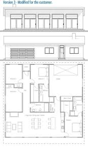 Modern House Designs Pictures Gallery Plan Images Free How To Draw ... Need Ideas To Design Your Perfect Weekend Home Architectural Architecture Design For Indian Homes Best 25 House Plans Free Floor Plan Maker Designs Cad Drawing Home Tempting Types In India Stunning Pictures Software Download Youtube Style New Interior Capvating Water Scllating Duplex Ideas