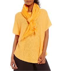 accessories scarves u0026 wraps dillards com