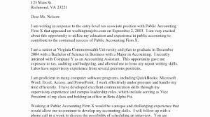 General Manager Resume Sample Lovely Professional Achievements Unique Hotel