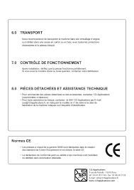 transfert de si e presse transfert pmp50 presse manuelle htp234 unibind mode d emploi