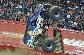 Monster Truck Photos - AllMonster.com - Monster Truck Photo Gallery