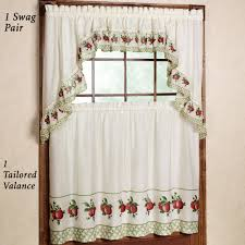 Jcpenney Brown Sheer Curtains by Curtains Jcpenney Sheer Curtains Kohls Curtains And Valances