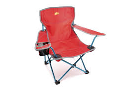 The Best Camping Chairs For 2019 | Digital Trends 12 Best Camping Chairs 2019 The Folding Travel Leisure For Digital Trends Cheap Bpack Beach Chair Find Springer 45 Off The Lweight Pnic Time Portable Sports St Tropez Stripe Sale Timber Ridge Smooth Glide Padded And Of Switchback Striped Pink On Hautelook Baseball Chairs Top 10 Camping For Bad Back Chairman Bestchoiceproducts Choice Products 6seat