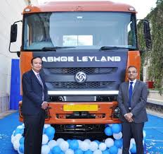 Ashok Leyland Captain 40iT Truck (Tractor Unit) Launched | WagenClub News Leyland Trucks Have A Gas Celebrating Milestone Aronline Military Items Vehicles Trucks Ashok U4923tt Indian Daf Uk Factory Timelapse Paccar Body Build Truckdriverworldwide Launches Captain Haulage 3718 Plus Teambhp T Leyland Trucks Pinterest Fileashok Tipper Truck 726jpg Wikimedia Commons Vintage Amazing Youtube Austin Facebook Apprenticeship Find