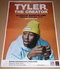 Rap Hip Hop Memorabilia Posters