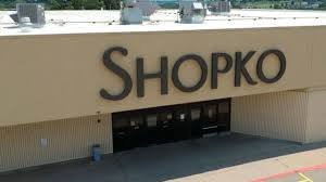 Dubuque Shopko Employee Part Of National Movement To Secure ... Malcolm 24 Counter Stool At Shopko New Apartment After Shopkos End What Comes Next Cities Around The State Shopko To Close Remaing Stores In June News Sports Streetwise Green Bay Area Optical Find New Chair Recling Sets Leather Power Big Loveseat List Of Closing Grows Hutchinson Leader Laz Boy Ctania Coffee Brown Bonded Executive Eastside Week Auction Could Save Last Day Sadness As Wisconsin Retailer Shuts Down Loss Both A Blow And Opportunity For Hometown Closes Its Doors Time Files Bankruptcy St Cloud Not Among 38