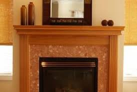 how to tile a fireplace home guides sf gate