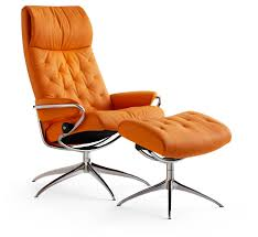 Ekornes Stressless Royal Recliner Chair Lounger Ekornes Stressless
