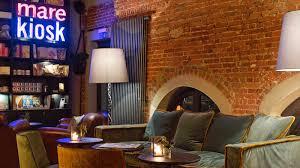 100 25 Hours Hotel Vienna Wake Up Here SUITCASE Magazine