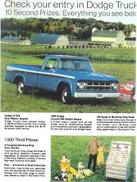 A Dodge Ad Using Tollgate Farm. | Local History | Pinterest | Dodge ... History Of Ram 1500 Trucks At Lake Keowee Chrysler Dodge Jeep A Ad Using Tollgate Farm Local Pinterest Meyer Truck Histychevydodgefordand Toyota C Series Restorers Collectors Reference Guide 1973 Club Cab Pickup Dodvintagecars Charger Ram Van Wikipedia American First Pickup In America Cj Pony Parts 1940 Fargo Dually Truck The Australian Army Unit Museum 192013 Youtube Found This Little Gem A Couple Days Ago All Original Spreading Luv Brief History Detroits Mini Trucks Why Nows Time To Invest Vintage Ford Bloomberg