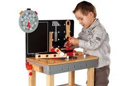 jeu de cuisine pour gar輟n jeux imitation pour noel dinette jeu de cuisine jouet docteur