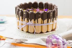 tiramisu tiramisu torte mal anders
