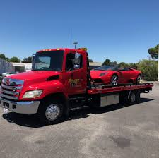 Los Gatos Towing - Towing - 980 Camden Ave, Campbell, CA - Phone ... Best One Towing Wrecker Service Tow Truck Towing Service Wikipedia Truck Driver Dead After Being Hit By Man Trying To Steal His 1 Superior Houston Tx Killed In Hitandrun Crash Kansas City The Ccinnati 24hr Company Work Need A Cr Austin Yelp Mn Galleria Bigsteveinfo Professional Roadside Assistance 247 Emergency Services Isaacs Wrecker Tyler Longview Heavy Duty Auto Quick And Cheap Houston Tx Tow
