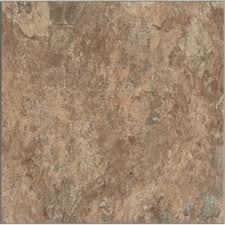 cryntel 12 in x 12 in sand peel and stick slate residential