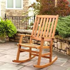 Patio Rocking Chairs Furniture Rocking Chair line Patio Rocking