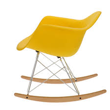 Eames Rocking Chair RAR Yellow Log Glider Rocking Chair And Ottoman Free Cliparts Download Clip Art Willow Wingback In Mineral How To Draw For Kids A By Mlspcart On Rc01 Upholstered Black Walnut Jason Lewis Fniture Chair Isolated White Background Sketch A Comfortable Brazilian Cimo 1930s Simple Drawing Dumielauxepices Bartolomeo Italian Design Drawing Download Best Asta Rocker Nursery Mocka Nz To Gograph