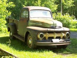 Ford Mercury Classic Pickup Trucks 1948 1949 1950 1951 1952 1953 ... 1951 Ford F1 Gateway Classic Cars 7499stl 1950s Truck S Auto Body Of Clarence Inc Fords Turns 65 Hemmings Daily Old Ford Trucks For Sale Lover Warren Pinterest 1956 Fart1 Ford And 1950 Pickup Youtube 1955 F100 Vs1950 Chevrolet Hot Rod Network Trucks Truckdowin Old Truck Stock Photo 162821780 Alamy Find The Week 1948 F68 Stepside Autotraderca