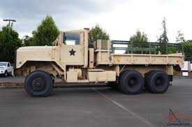 AM General M-923 Is A Military Utility Humvee Truck That Appears ... 1984 American General 6x6 Cargo Truck M923 Porvoo Finland June 28 2014 Gmc Show Tractor Am Is A Military Utility Humvee Truck That Appears Hino 700fy Crane 2008 Delta Machinery Netherlands 1978 General Dump For Sale Auction Or Lease Covington Tn 1986 M927 Stake 3900 Miles Lamar Co 1975 Xm35 5 Ton Used 1991 Custom Combat Stock P2651 Ultra Luxury 125th Scale Amt Truck Model Kit 5001complete 1985 356998 Spokane Valley