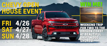 100 Used Truck Values Nada Guaranty Locally Owned Chevrolet Dealer In Junction City OR