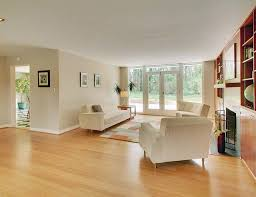 Bamboo Hardwood Flooring Pros And Cons by Pros And Cons Of The Beautiful Bamboo Flooring