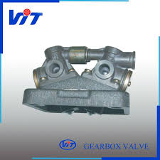 Wabco Truck Air Brake Parts Gearbox Valve - Vit Or OEM (China ... Wabco Truck Air Brake Parts Relay Valve Vit Or Oem China Hand 671972 Ford F100 Custom Vintage Air Ac Install Hot Rod Network Howo Truck Part Kw2337pu Air Filters Sinotruk Howo Supply Brake Chamber For Ucktrailersemi Trailert24dp Cleaner Housings For Peterbilt Kenworth Freightliner Technical Drawings And Schematics Section F Heating Electrical World Parts Port Elizabeth Trailer Engine Spare Faw Filter 110906070x030