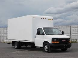 GMC Trucks For Sale In Ottawa   Myers Orléans Chevrolet Sierra 1500 Vehicles For Sale Near Hammond New Orleans Baton Rouge Gmc Old Trucks 2018 Lightduty Pickup Truck Reichard Buick Gmc Dayton Ohio Car Dealer 1975 Ck1500 Sale Alburque Mexico 87113 1979 Classic 1 Ton 44 V8 Deals On New Gmc Trucks I9 Sports Coupon Diesel Youngstown Oh Sweeney Lifted In Alive Loaded 2005 2500 Used For In Louisiana 1981 2wd Regular Cab Tomball Texas 2014 Fresh Sle