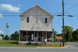 Bargain Barn - Town Of Mineral Delivery Fees Norms Bargain Barn Birdies Thrift Stores 4213 N Texoma Pkwy The 515 Weir Rd Russeville Ar Home Facebook Sharon Ct 069 Ypcom Used Cars For Sale Jjs Autos Waynesboro Va 2006 Cadillac Sts In Haughton La 71037 Seerville Windows Stoneham Council On Agingsenior Center