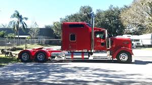 2008 KENWORTH W900L At TruckPaper.com | DESOTO 2017 LOOKING ... Filekenworth K270 Daf Lf 15706528230jpg Wikimedia Commons Sleeper Semi Trucks For Sale Fresh 2018 Kenworth T800 Fargo Nd Truck Free Download Paper Model Kenworthk100cabovdonkerrrood Logo Wallpaper Hd Clipart Library 2007 Miami Fl 117227671 Cmialucktradercom Transport Gets Kenworths First Fullproduction Natuarl Gas Truck Paper Kenworth 28 Images 100 Which Child Craft Wadsworth Crib Magnificient Unit 30 2019 Ford Ranger Us Overview Gallery Itswallpicscom 1978 Kenworth K100c Heavy Duty Cabover W 2015 For In Pocatello Idaho Truckpapercom