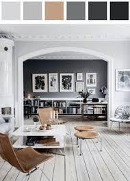 interiors apartments interiors and gray