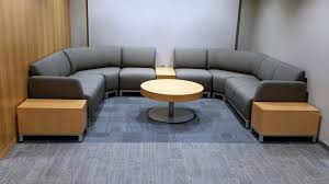 Living Room Lounge Indianapolis Indiana by Commercial Furniture Design Installation Or Relocation Services