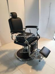 Craigslist Barber Chairs Antique by Belmont Barber Chair Parts Belmont Barber Chair Parts Suppliers